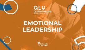 Course: Emotional Leadership