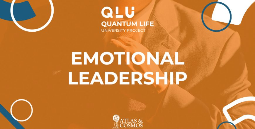 Course: Emotional Leadership