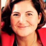Cristina Pardo Rojo