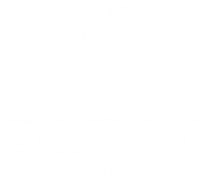 Atlas & Cosmos Ltd.